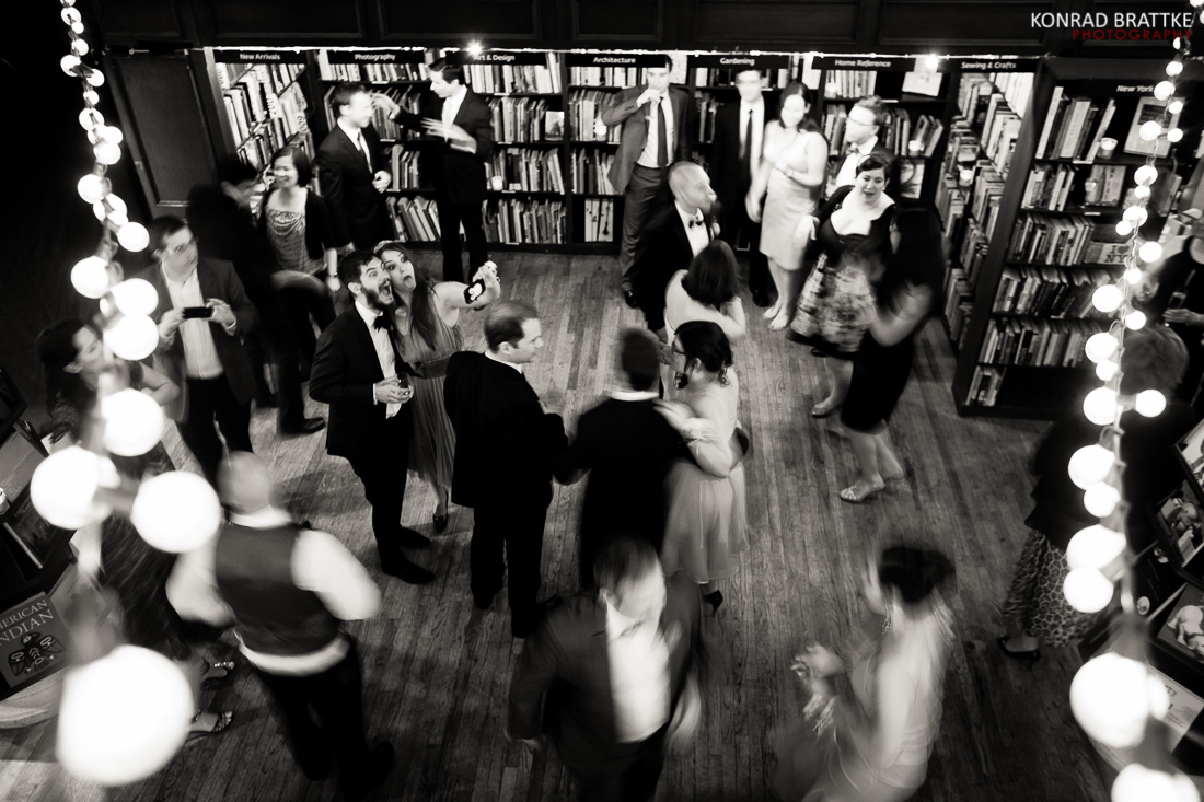 housing_works_bookstore_wedding_087
