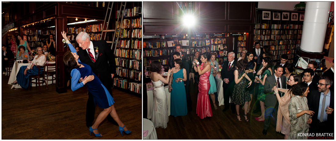housing_works_bookstore_wedding_092