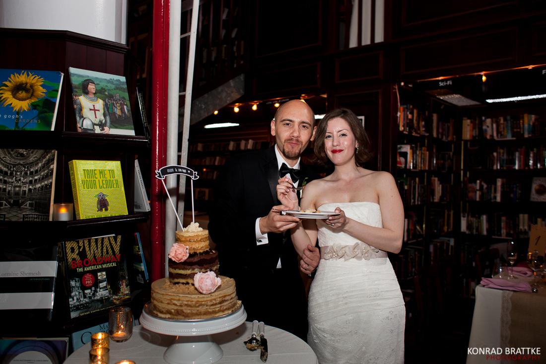 housing_works_bookstore_wedding_095