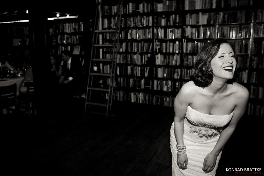 housing_works_bookstore_wedding_099