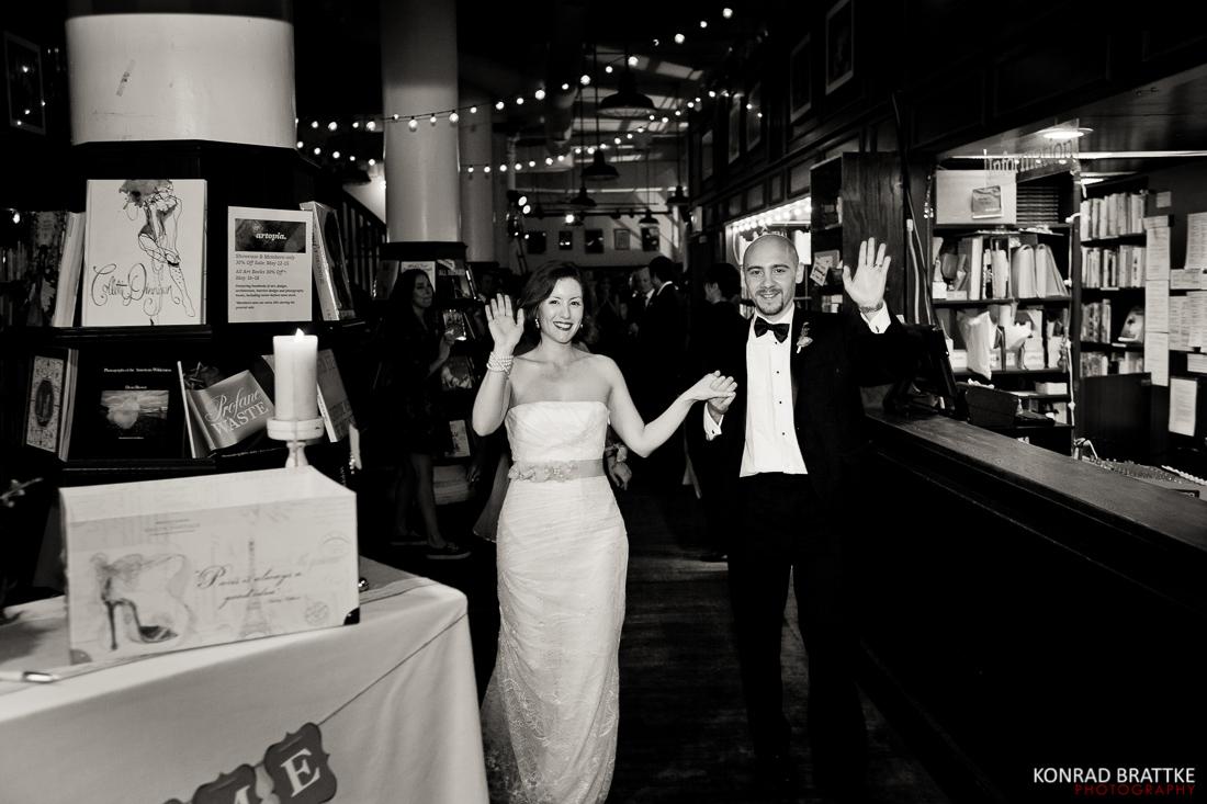 housing_works_bookstore_wedding_102