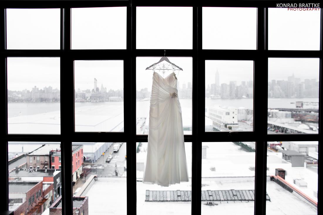 wedding_dresses_ideas_0001