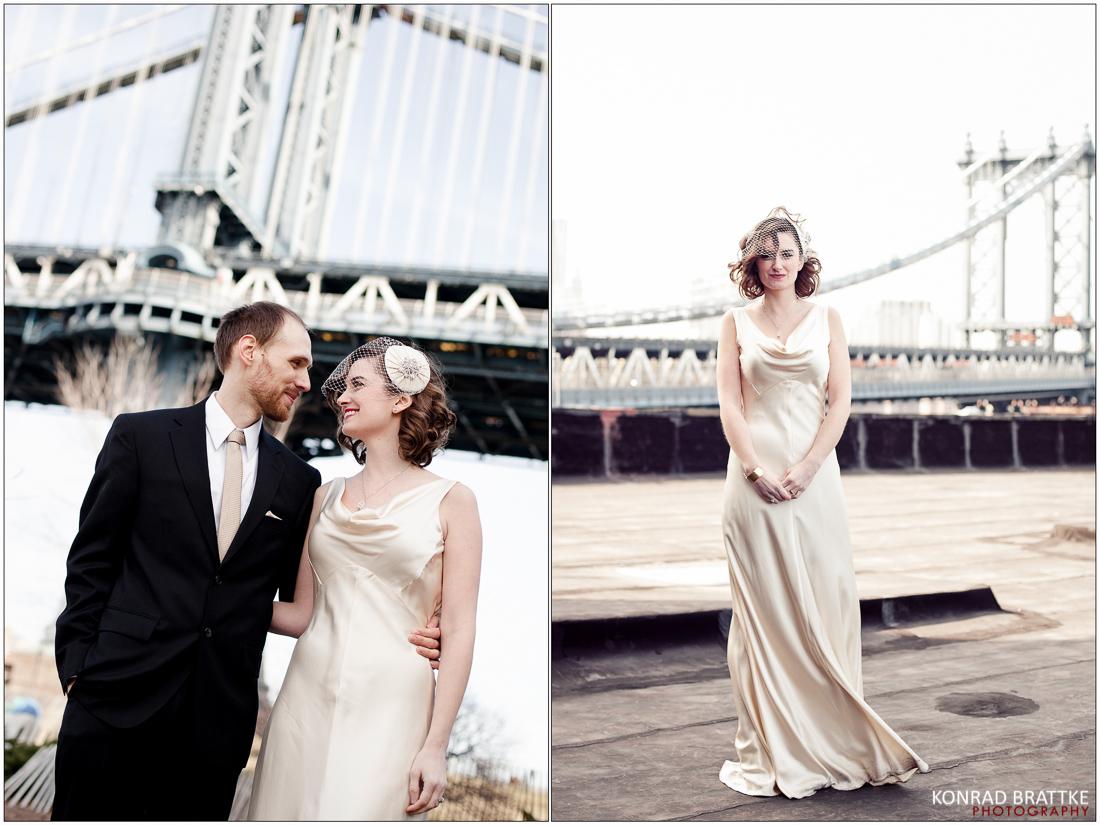 wedding_dresses_ideas_0002