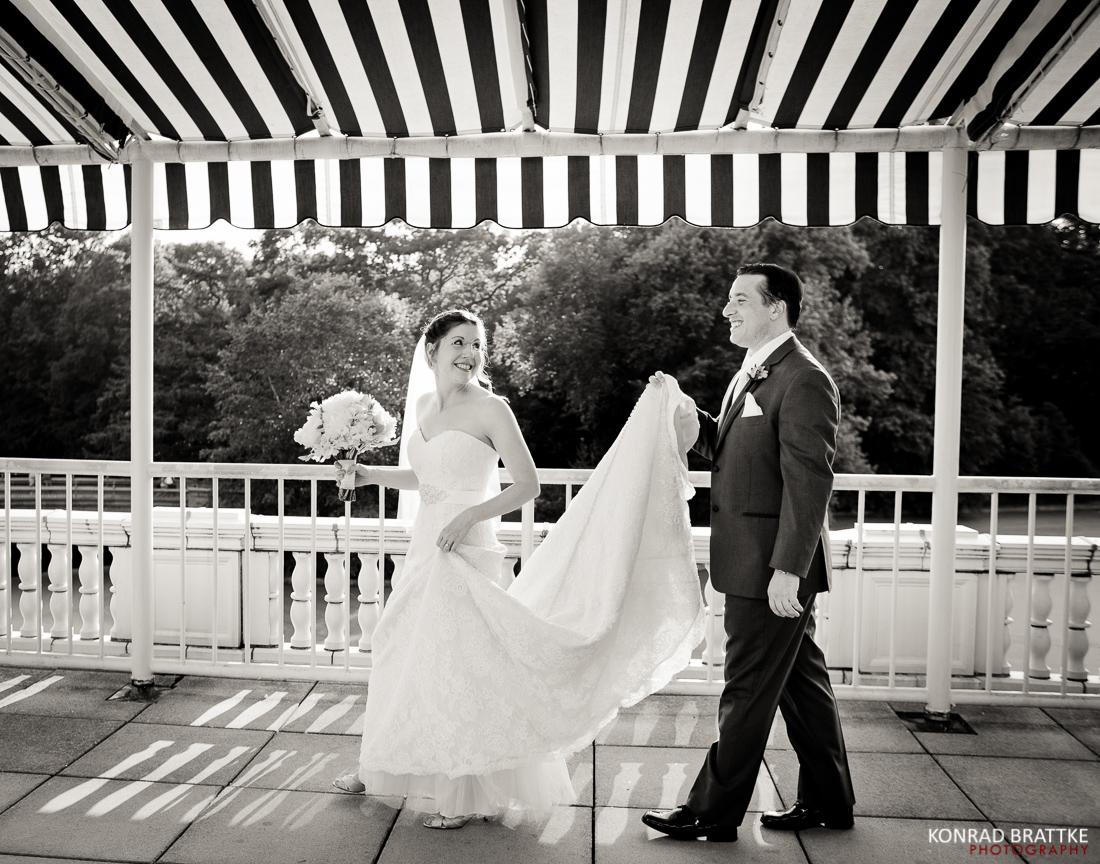wedding_dresses_ideas_0003