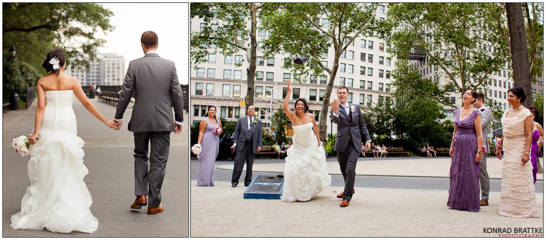 wedding_dresses_ideas_0004