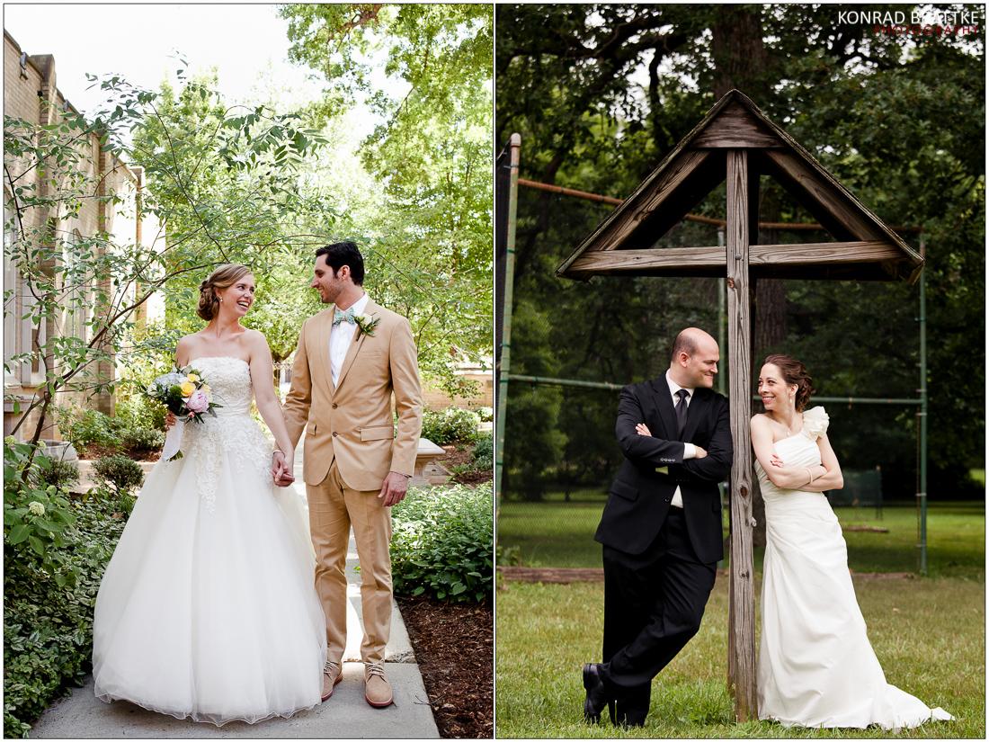 wedding_dresses_ideas_0005