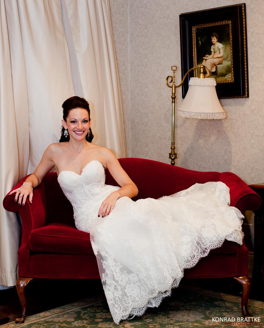 wedding_dresses_ideas_0007