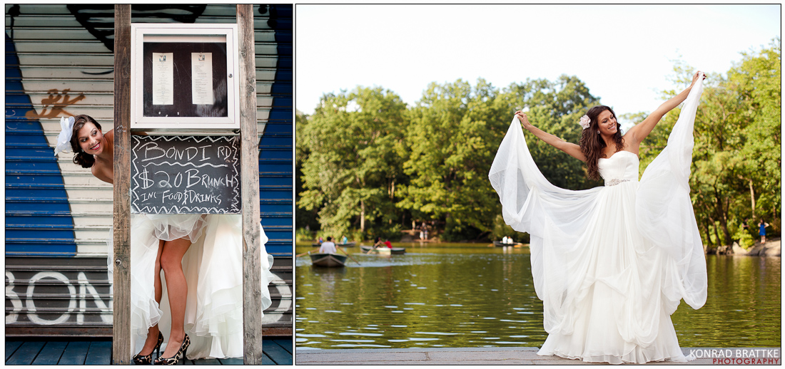 wedding_dresses_ideas_0008