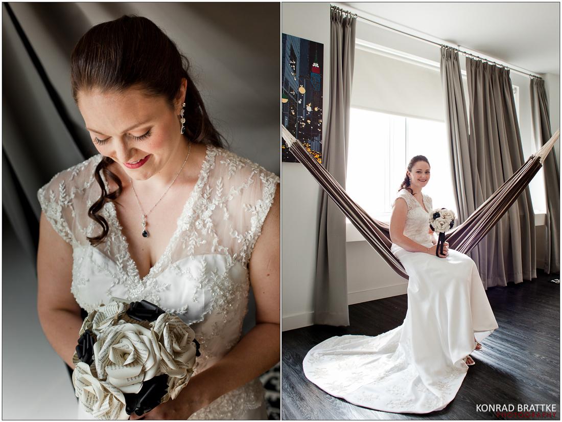wedding_dresses_ideas_0009