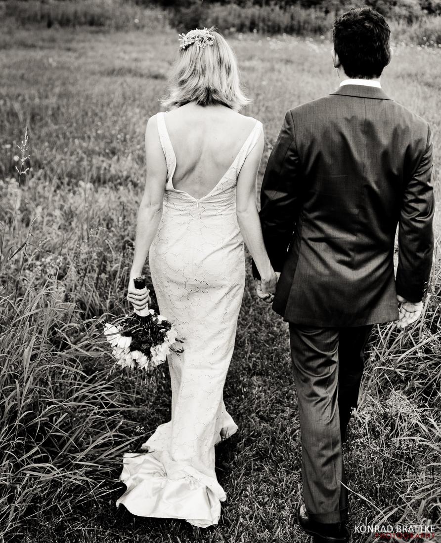 wedding_dresses_ideas_0010