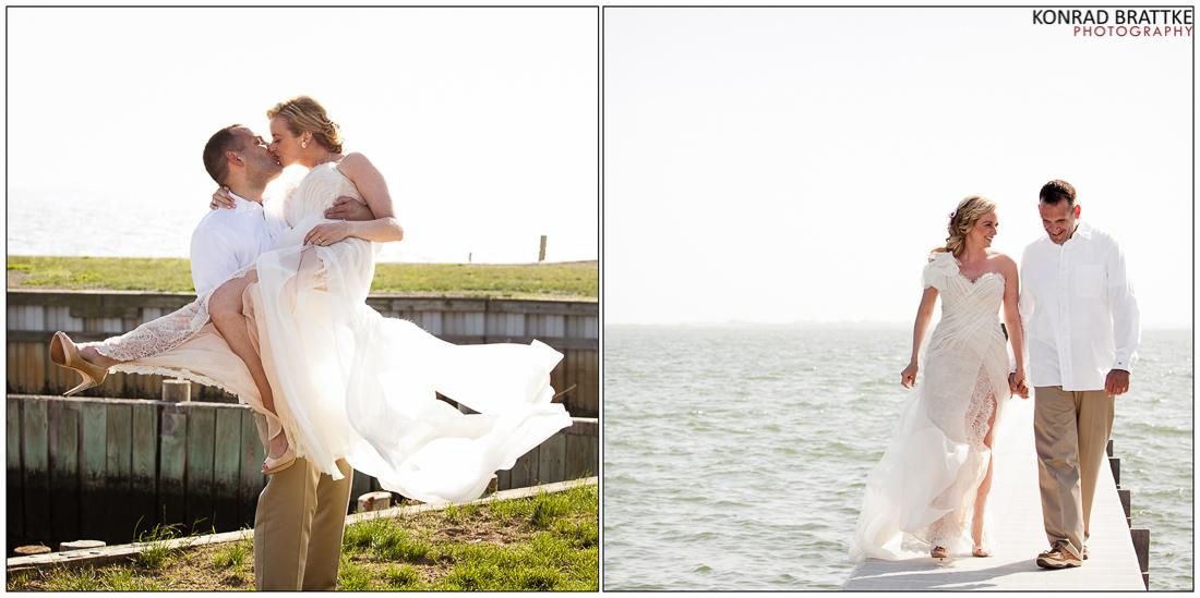 wedding_dresses_ideas_0011
