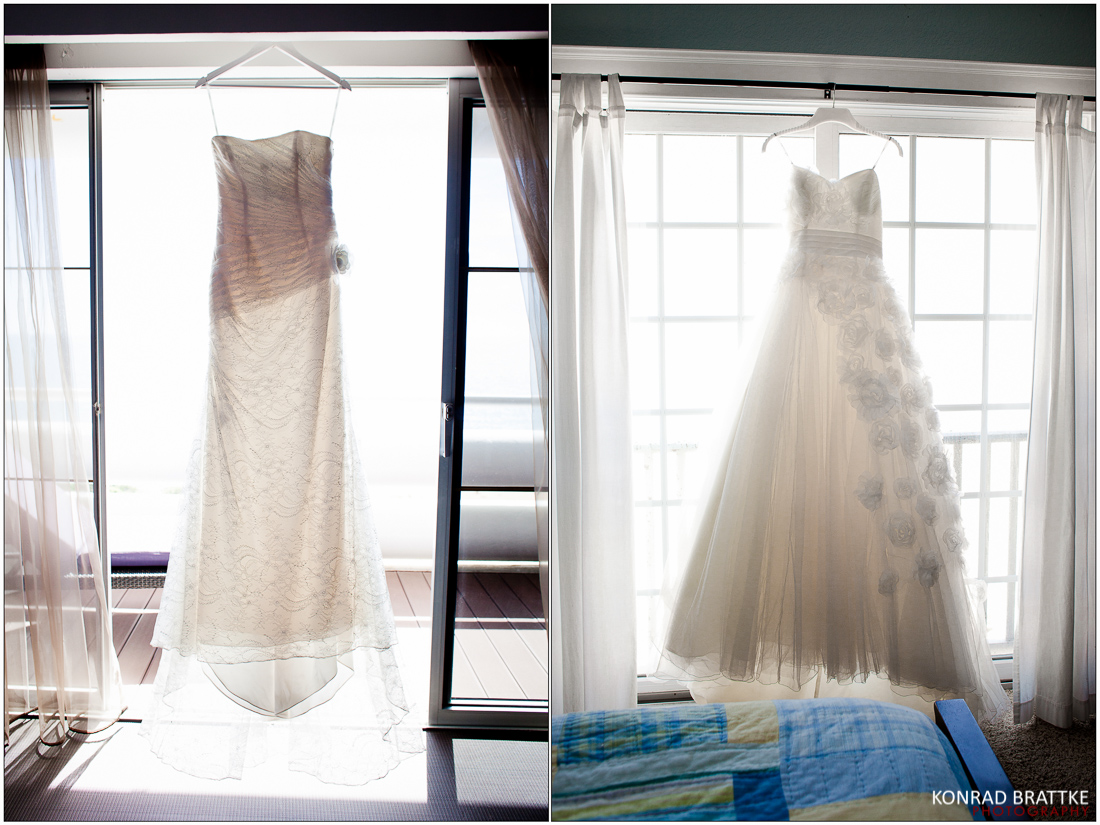 wedding_dresses_ideas_0012