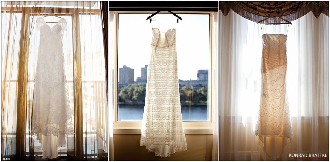 wedding_dresses_ideas_0013