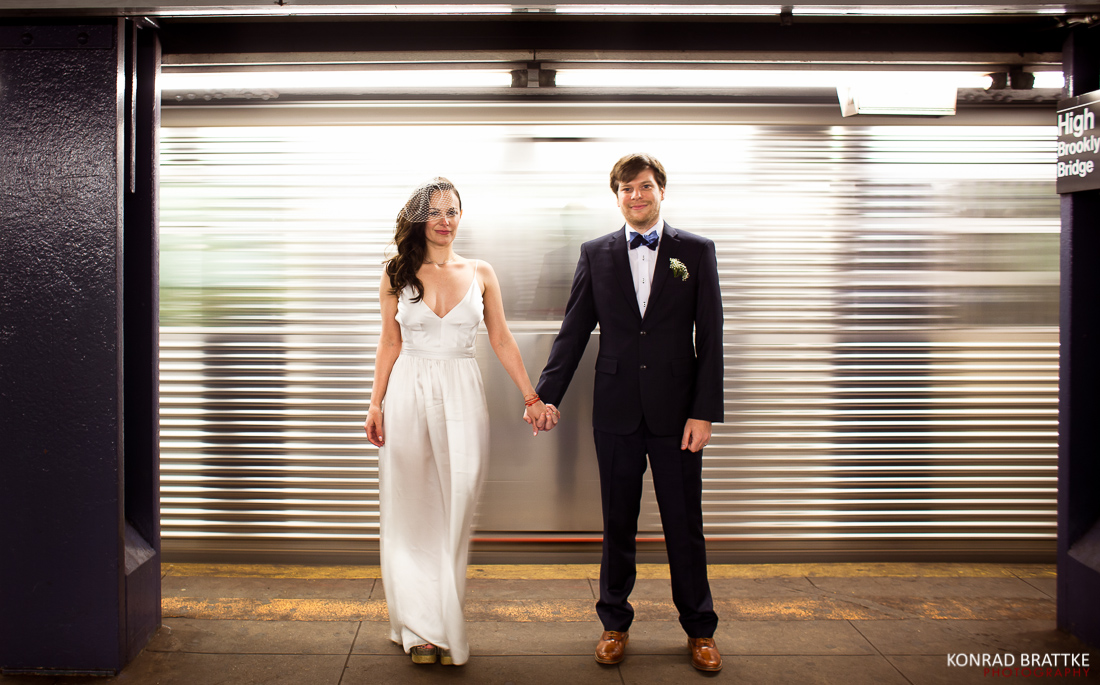 wedding_dresses_ideas_0014