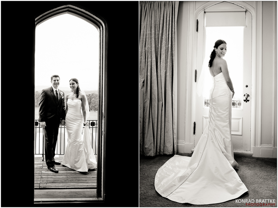 wedding_dresses_ideas_0015