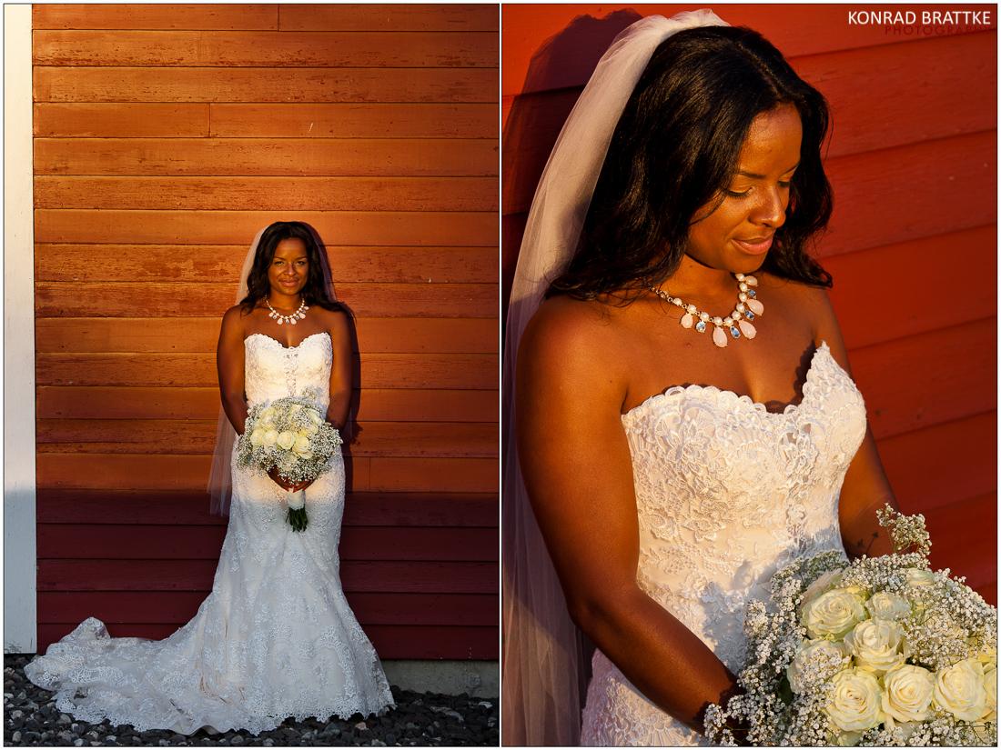 wedding_dresses_ideas_0018