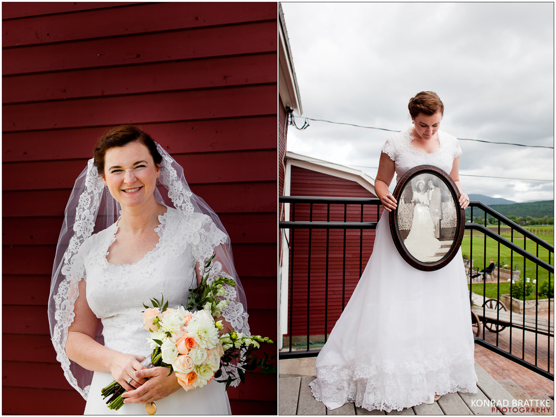 wedding_dresses_ideas_0020