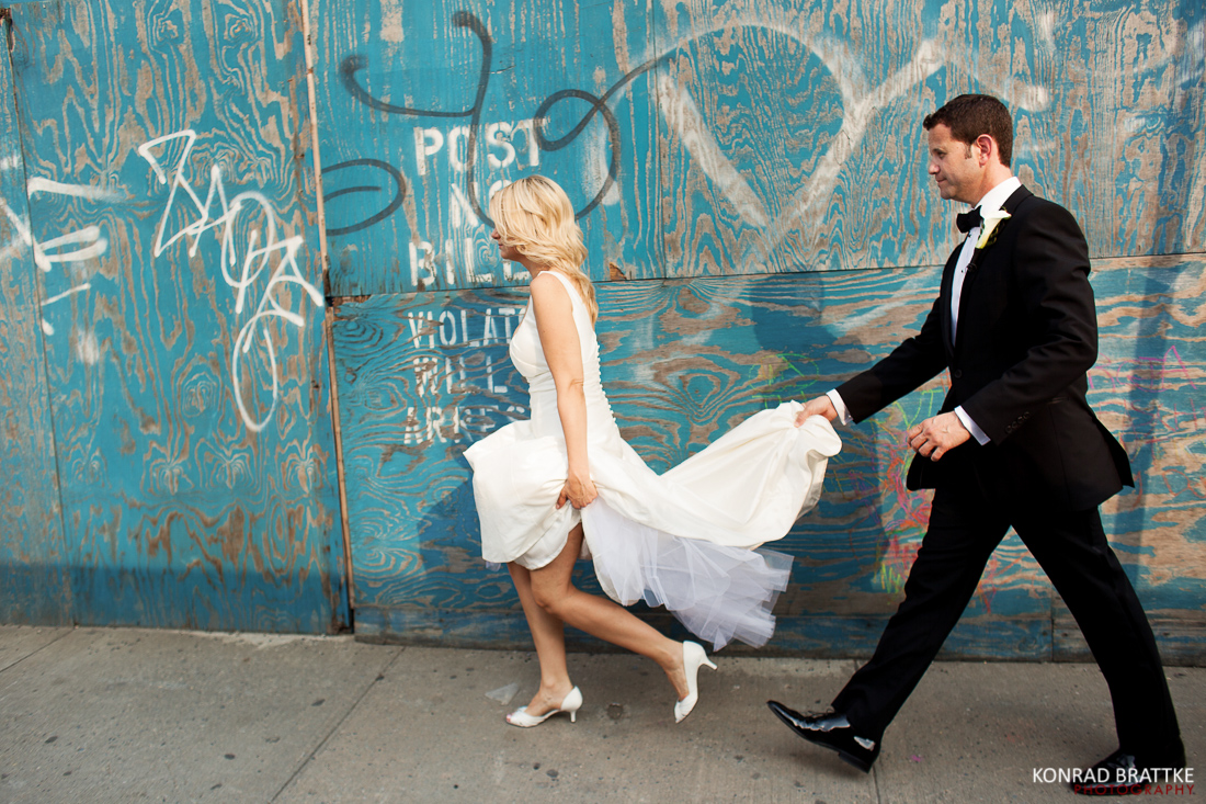wedding_dresses_ideas_0021