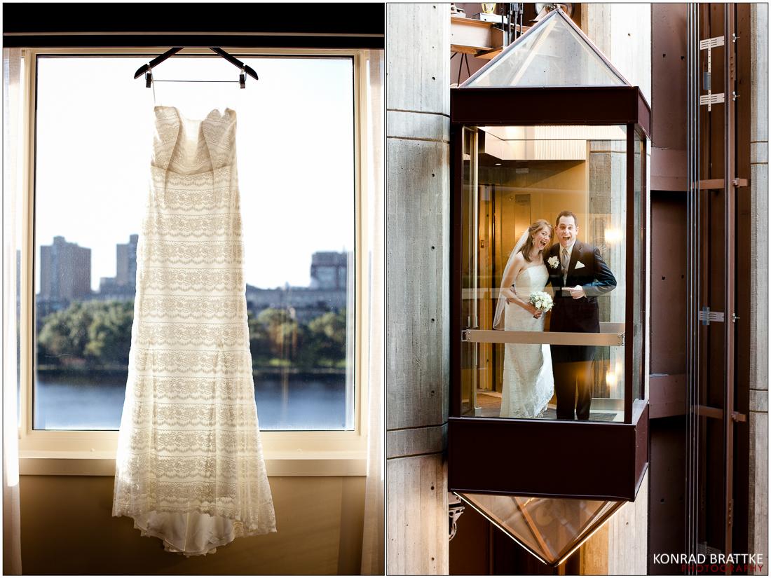 wedding_dresses_ideas_0022