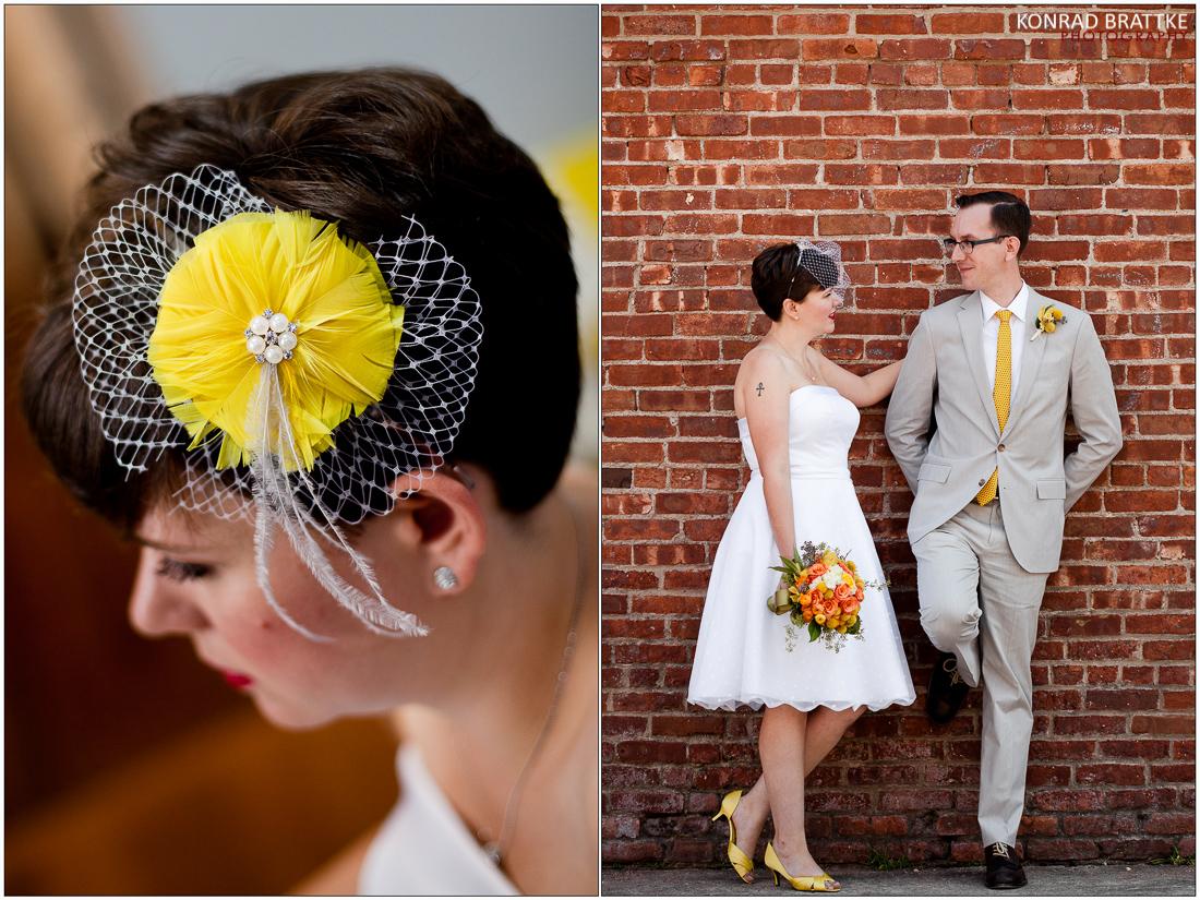 wedding_dresses_ideas_0023