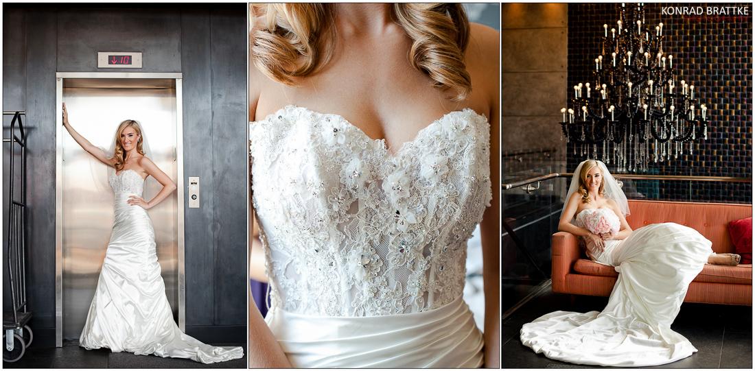 wedding_dresses_ideas_0024