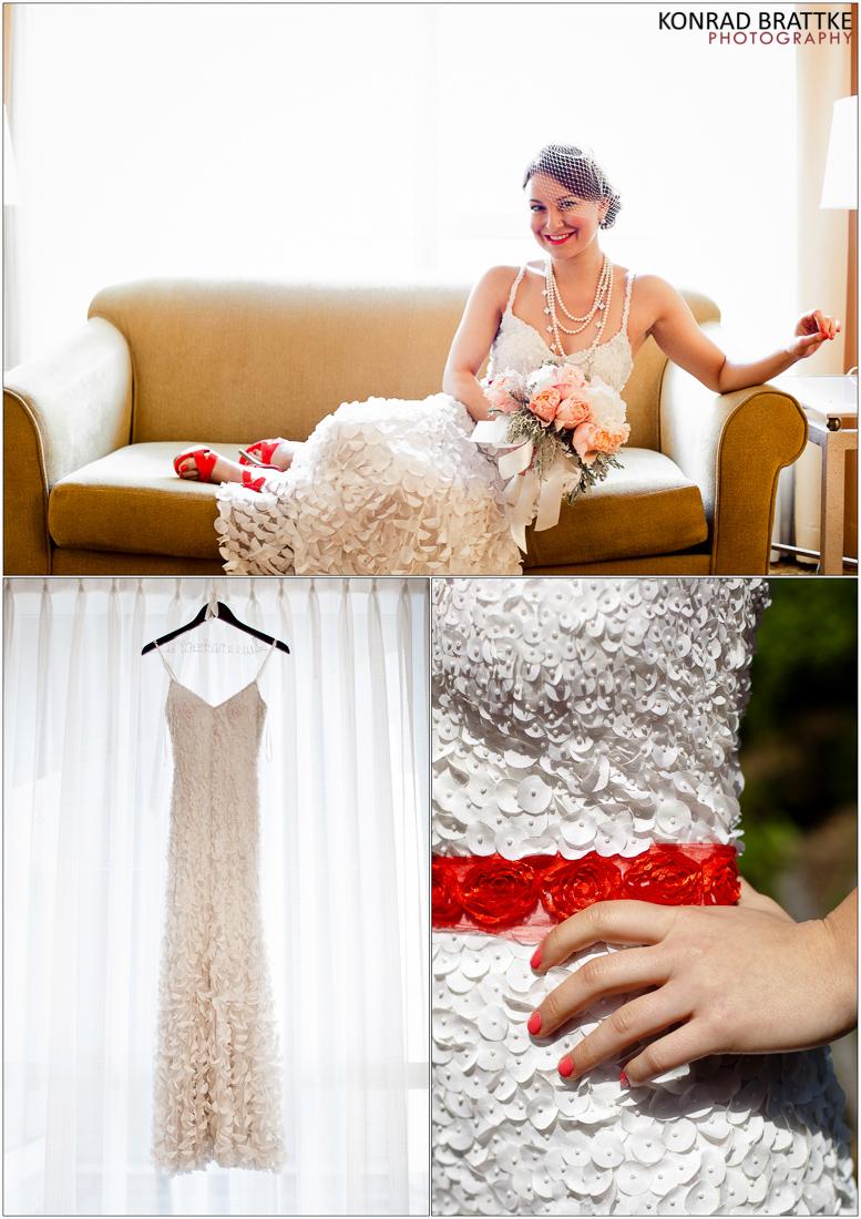 wedding_dresses_ideas_0025