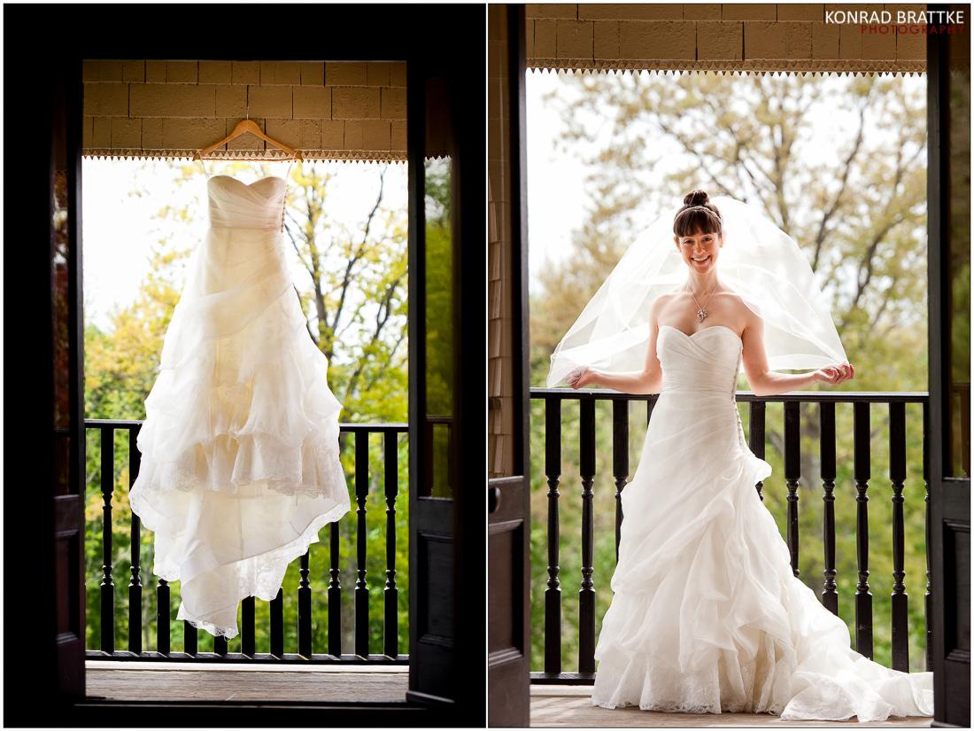 wedding_dresses_ideas_0026