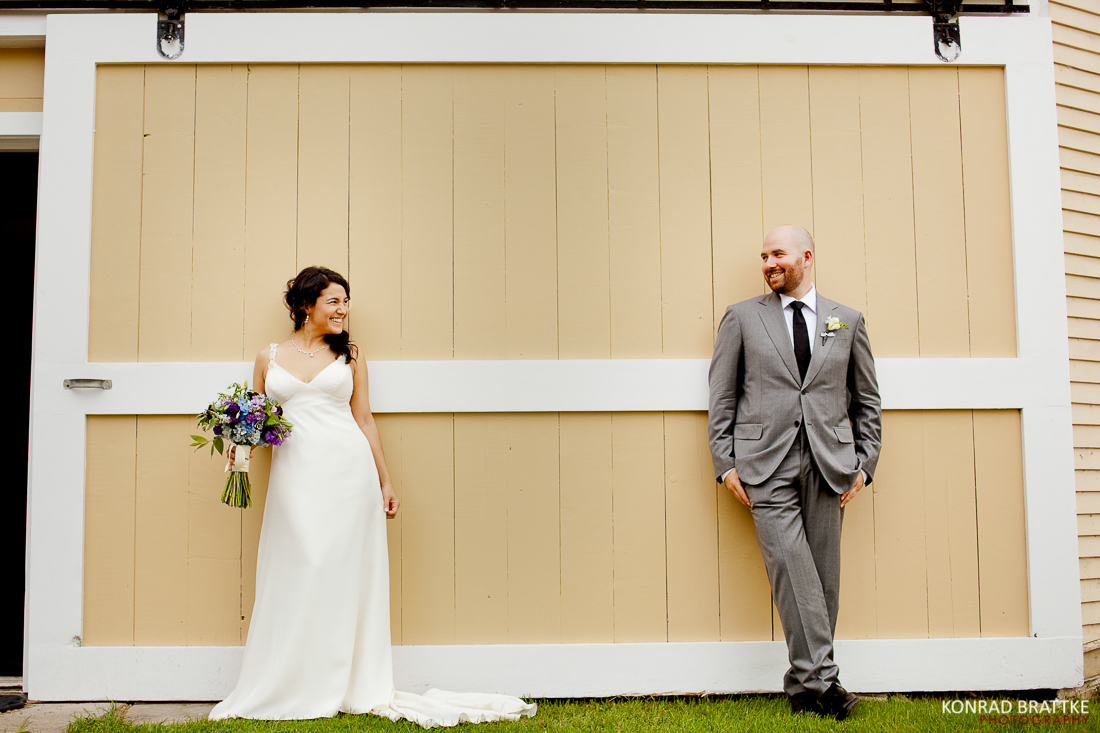 wedding_dresses_ideas_0027