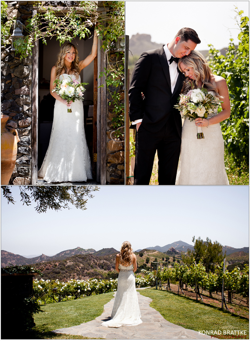 wedding_dresses_ideas_0028