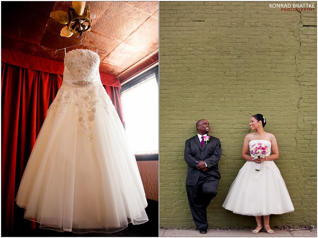 wedding_dresses_ideas_0032