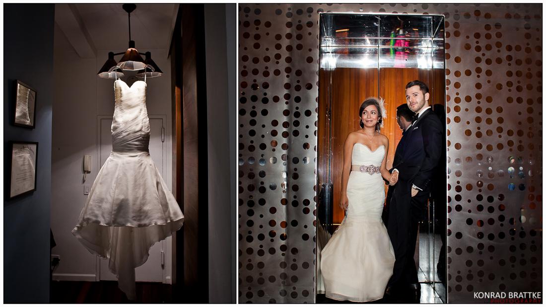 wedding_dresses_ideas_0033