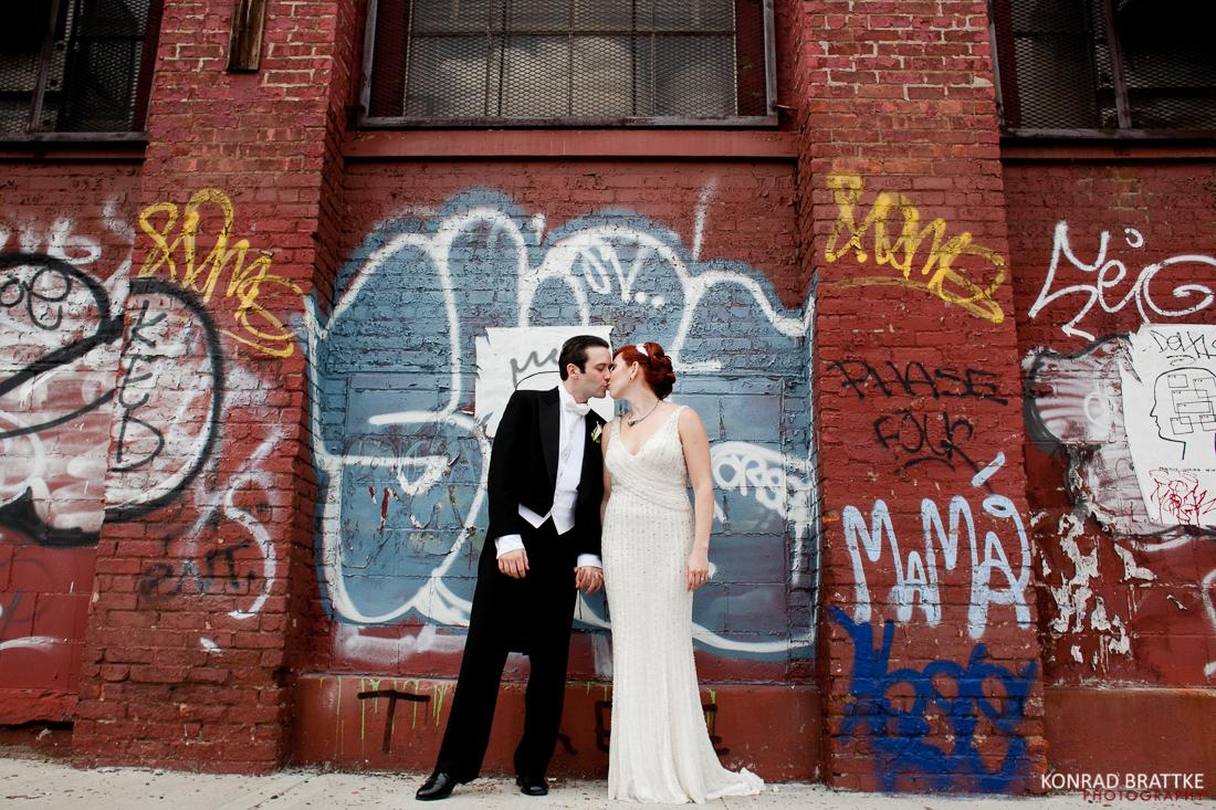 wedding_dresses_ideas_0035