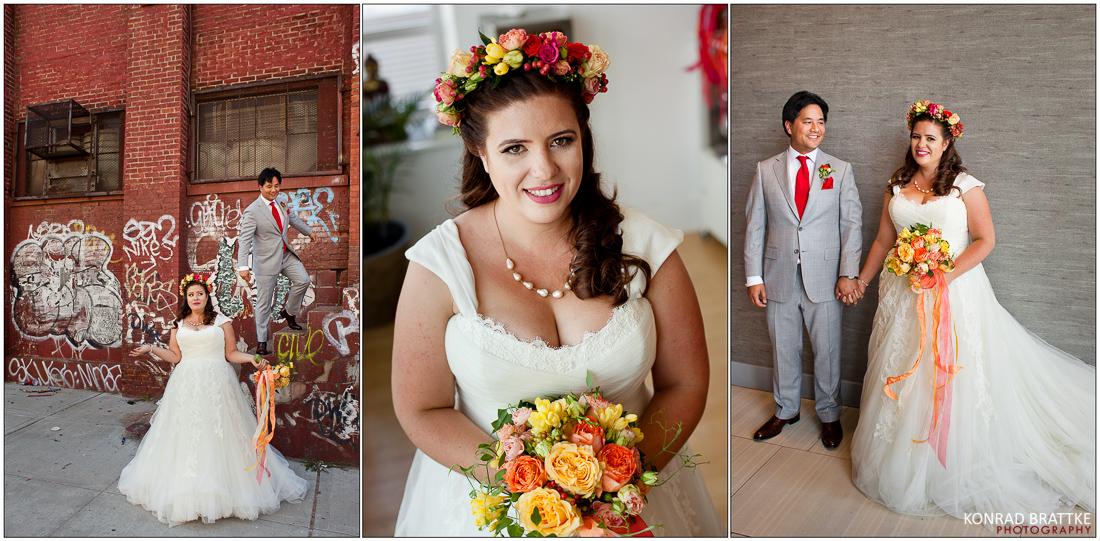 wedding_dresses_ideas_0036