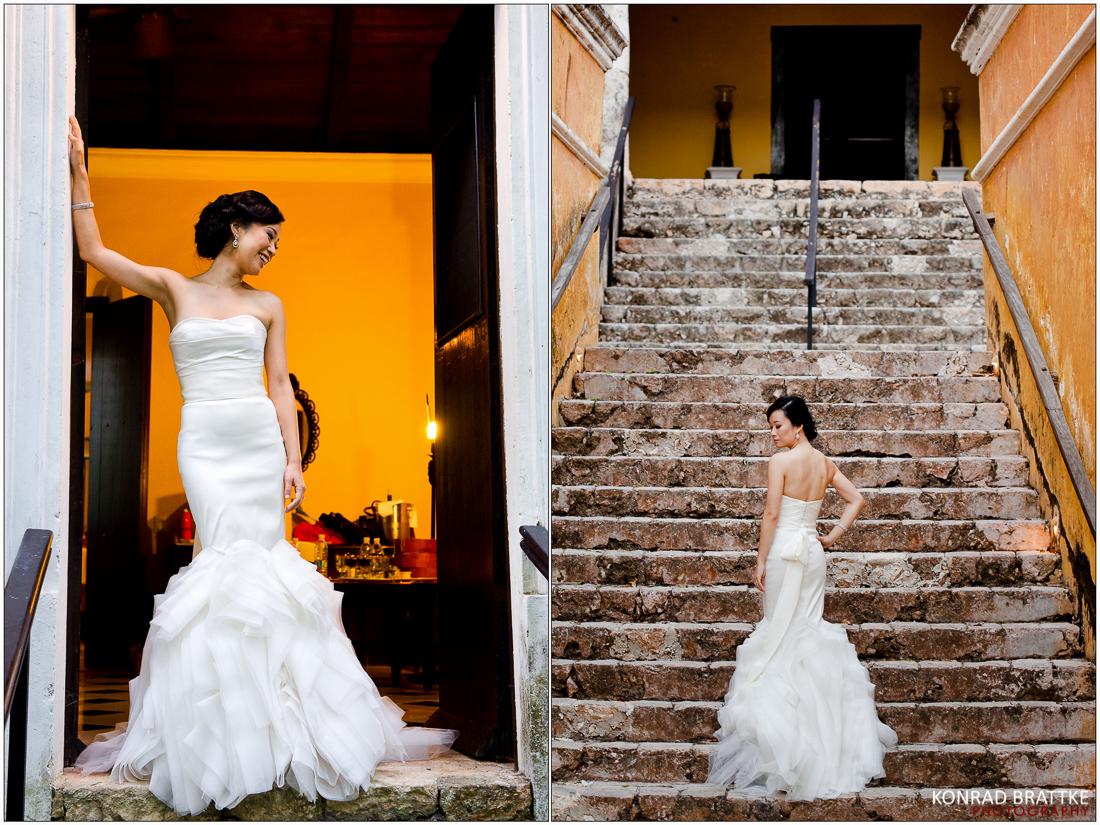 wedding_dresses_ideas_0037