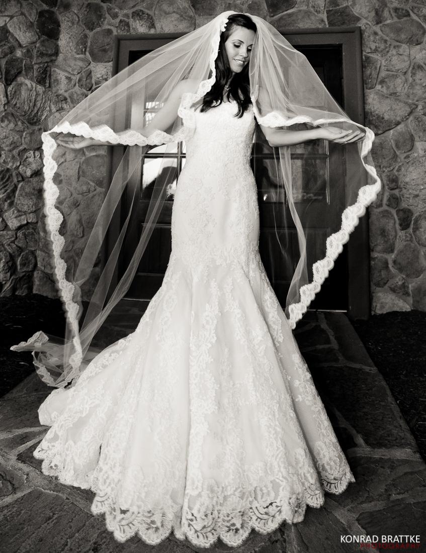 wedding_dresses_ideas_0038