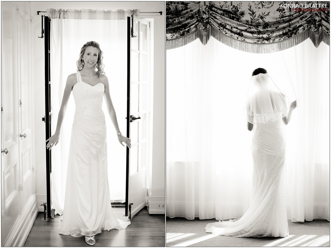 wedding_dresses_ideas_0039