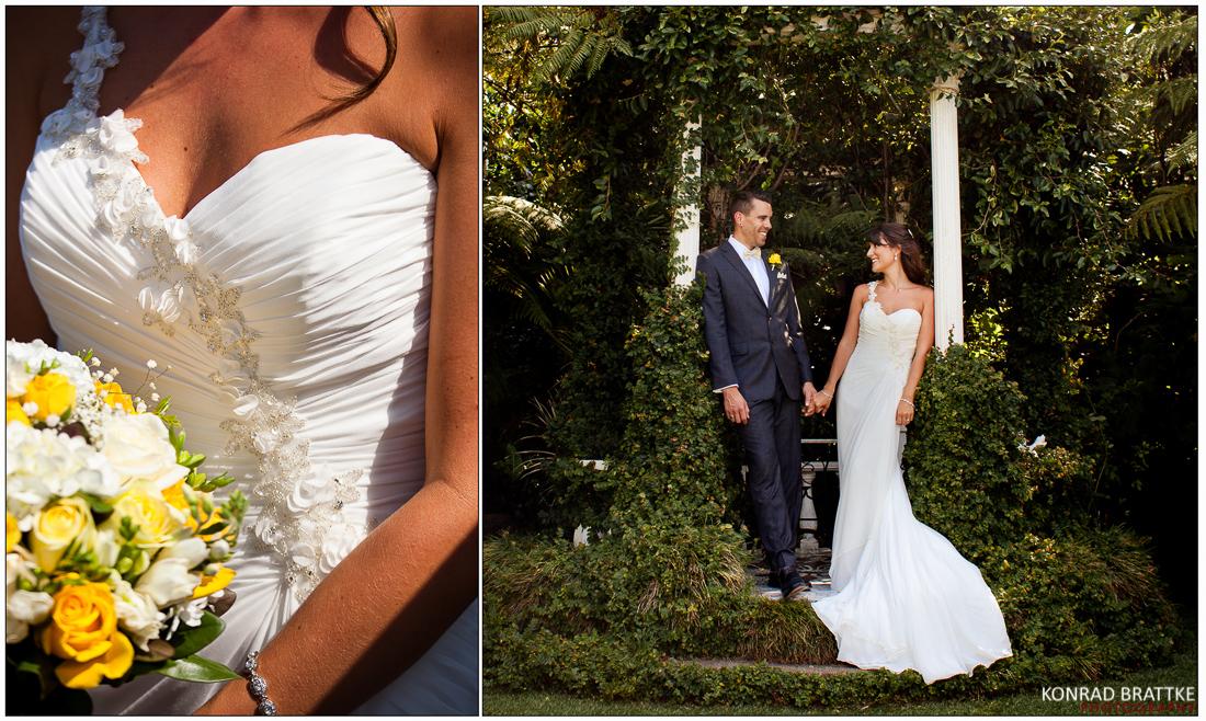 wedding_dresses_ideas_0040