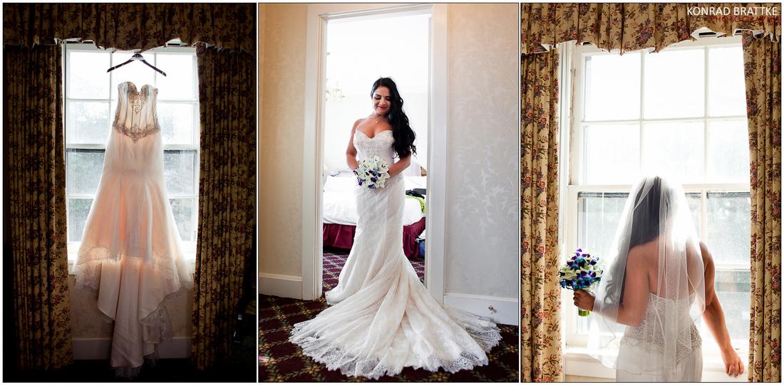 wedding_dresses_ideas_0041