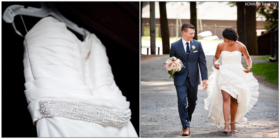 wedding_dresses_ideas_0042