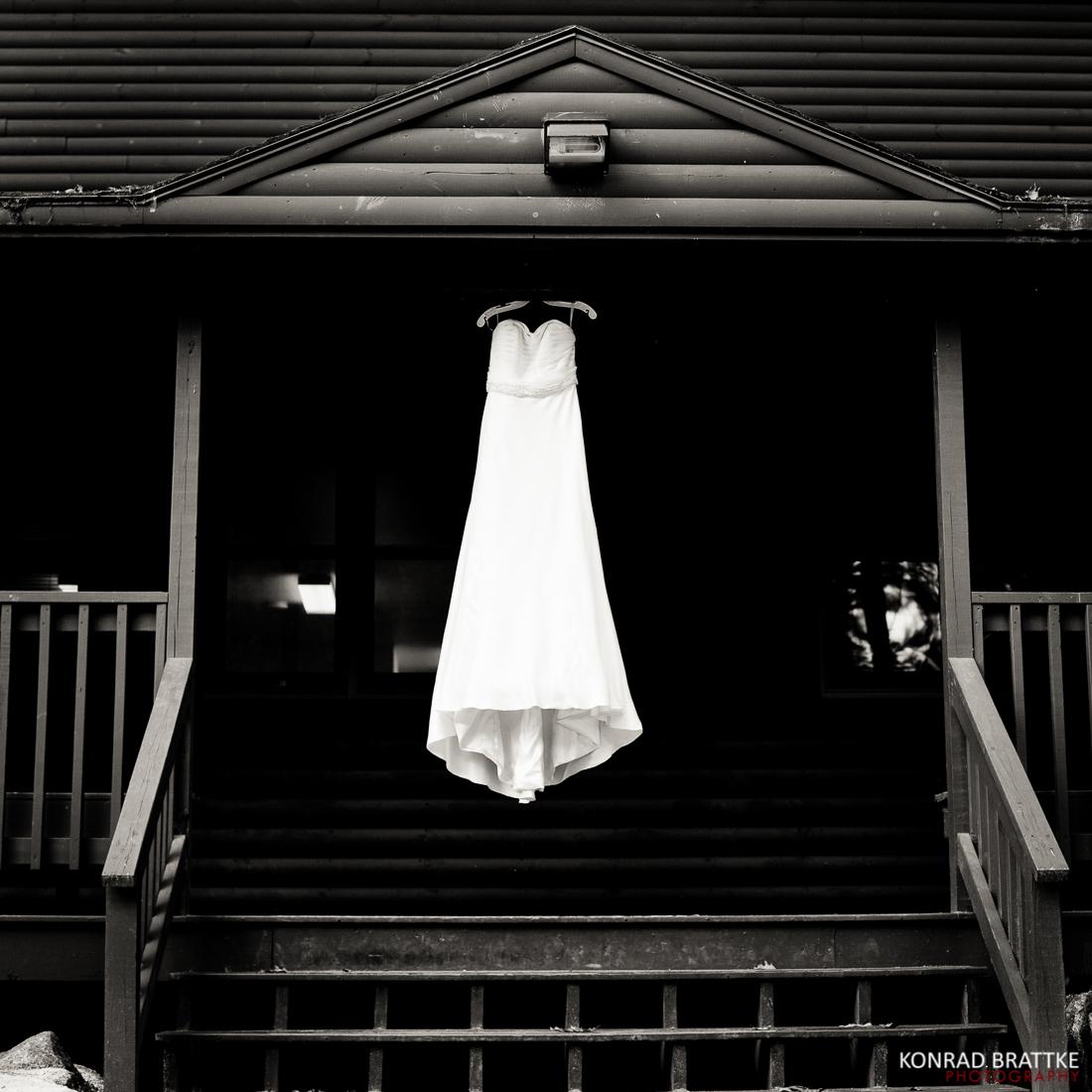 wedding_dresses_ideas_0043
