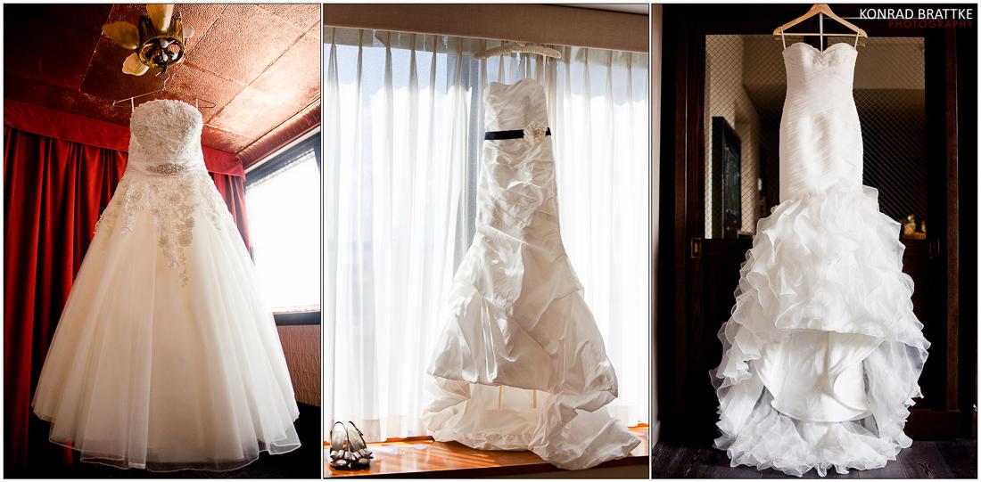 wedding_dresses_ideas_0045