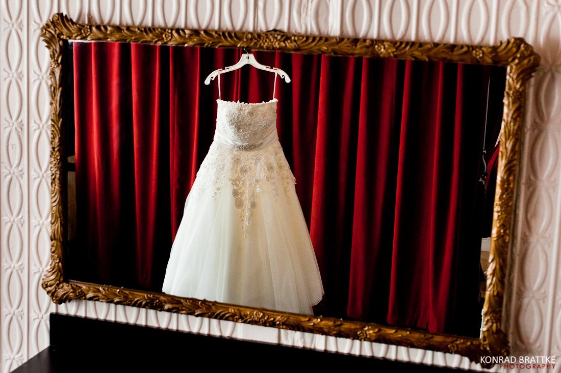 wedding_dresses_ideas_0046
