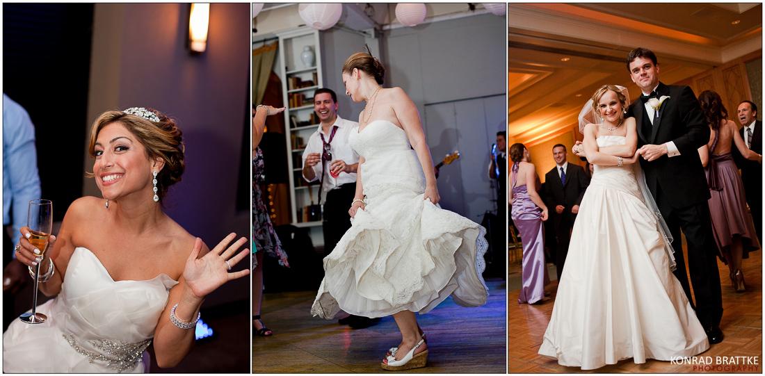 wedding_dresses_ideas_0047
