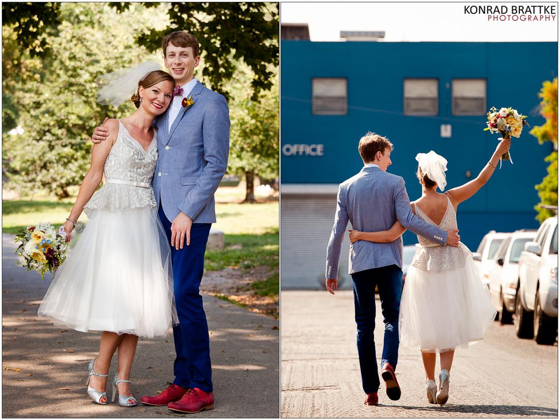 wedding_dresses_ideas_0048