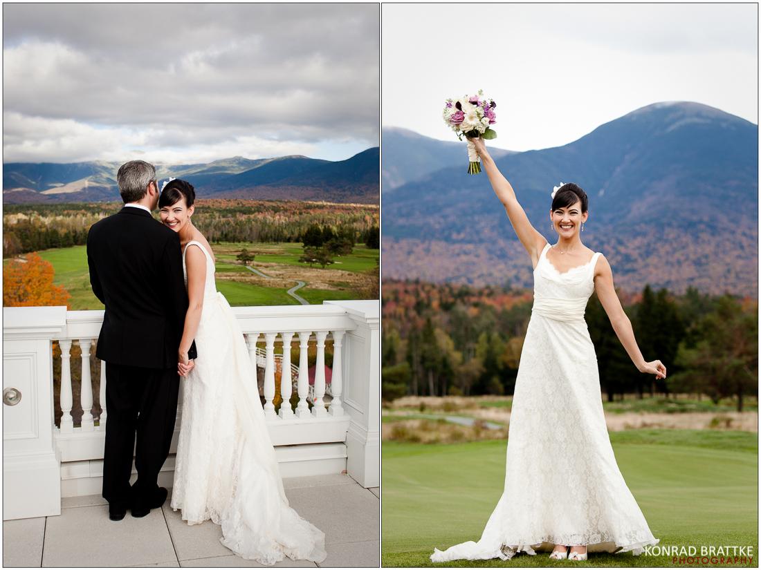 wedding_dresses_ideas_0050