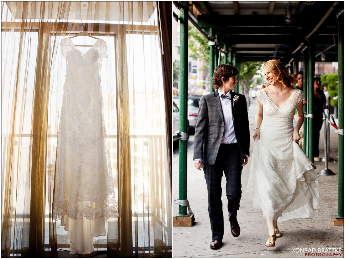 wedding_dresses_ideas_0051