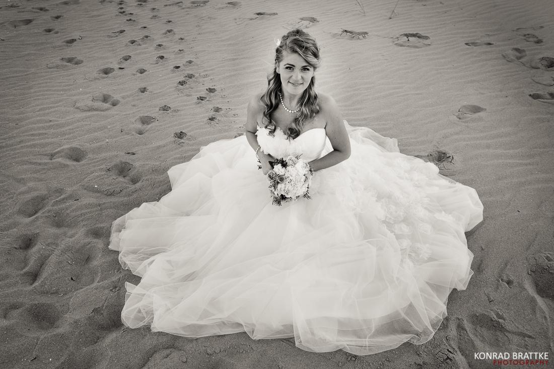 wedding_dresses_ideas_0052
