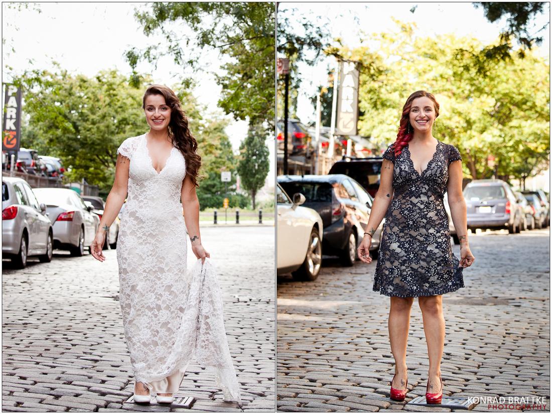wedding_dresses_ideas_0054