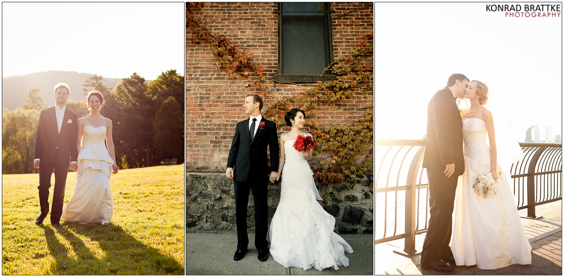 wedding_dresses_ideas_0056