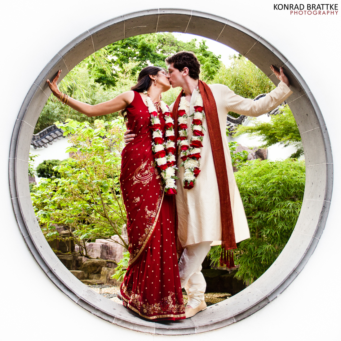 wedding_dresses_ideas_0058